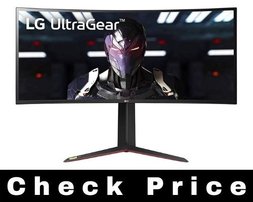 LG-UtraGear-34GN850-B-Best-Monitor-For-Warzone