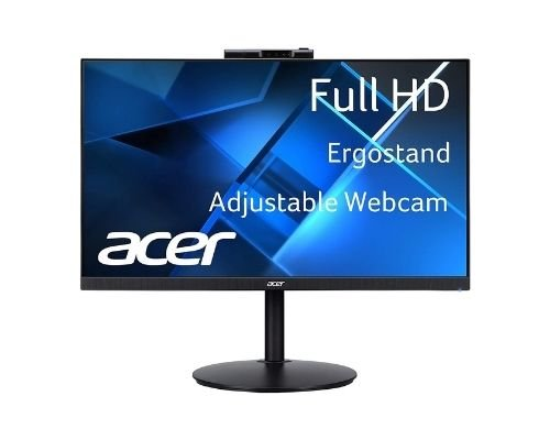 Acer-CB242Y-Dbmiprcx-Best-Monitor-For-Long-Working-Hours