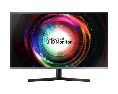 Samsung-UH850-Best-Monitor-For-Long-Working-Hours