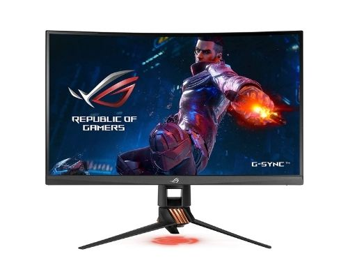 ASUS-ROG-Swift-PG27VQ-Best-Monitor-For-Sim-Racing